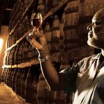 Cata de Rones del sello Authentic Caribbean Rum en Barcelona