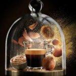 Nespresso Variations Crema de Castaña