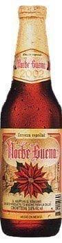 Cerveza Mexicana Noche Buena