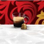 Nespresso Caffe Venezia