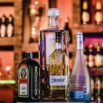 Qué es un Bartender