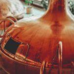 Origen de la ginebra