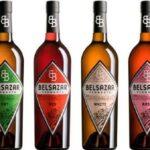 Vermouth Belsazar