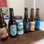 pack de cervezas club locatamos mayo 2020