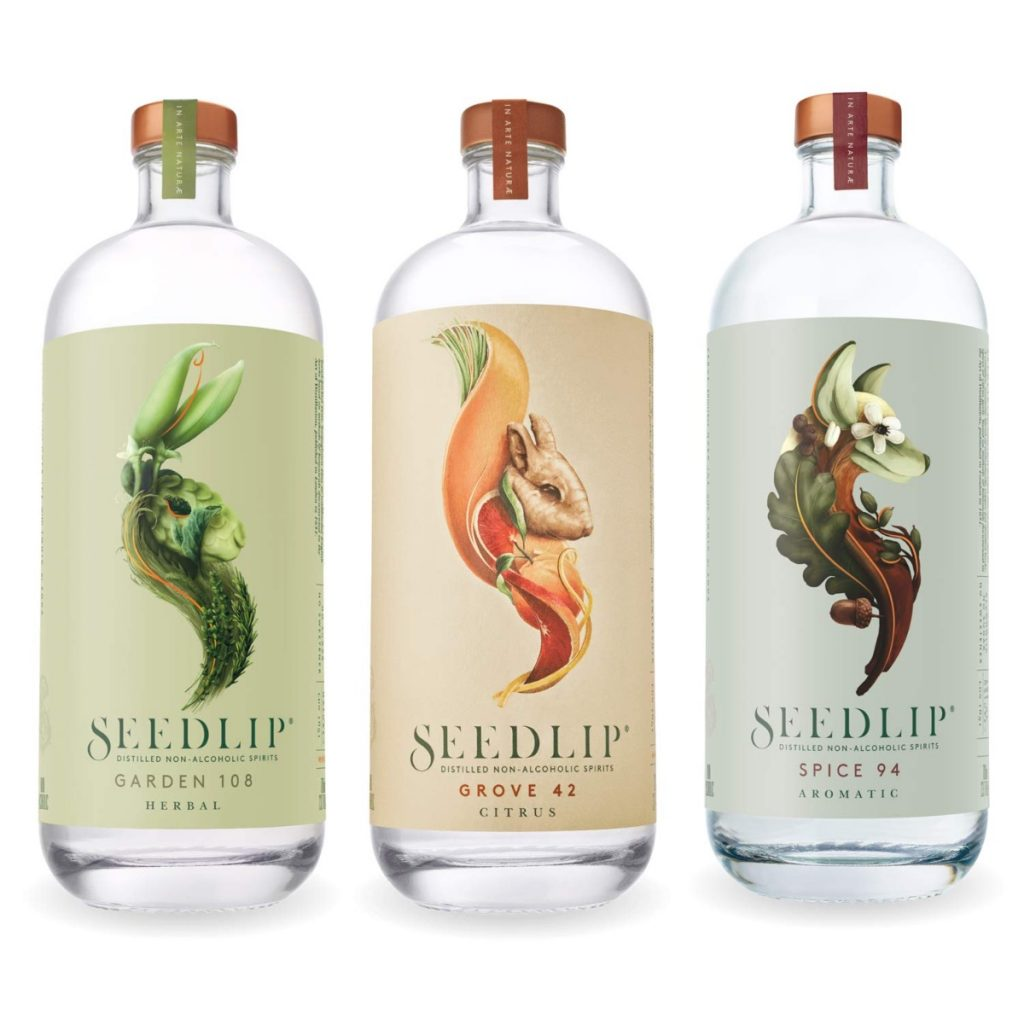 seedlip-destilado-sin-alcohol