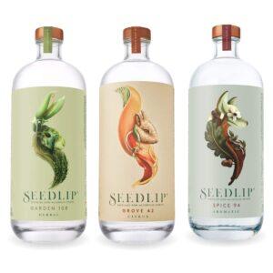 seedlip-destilado-sin-alcohol